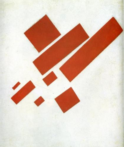 suprematism-two-dimensional-self-portrait-1915.jpg!Blog